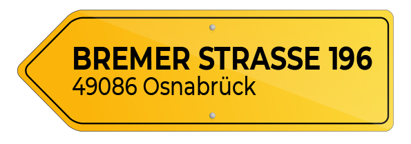 Osnabrueck1_links